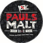PaulsMalt